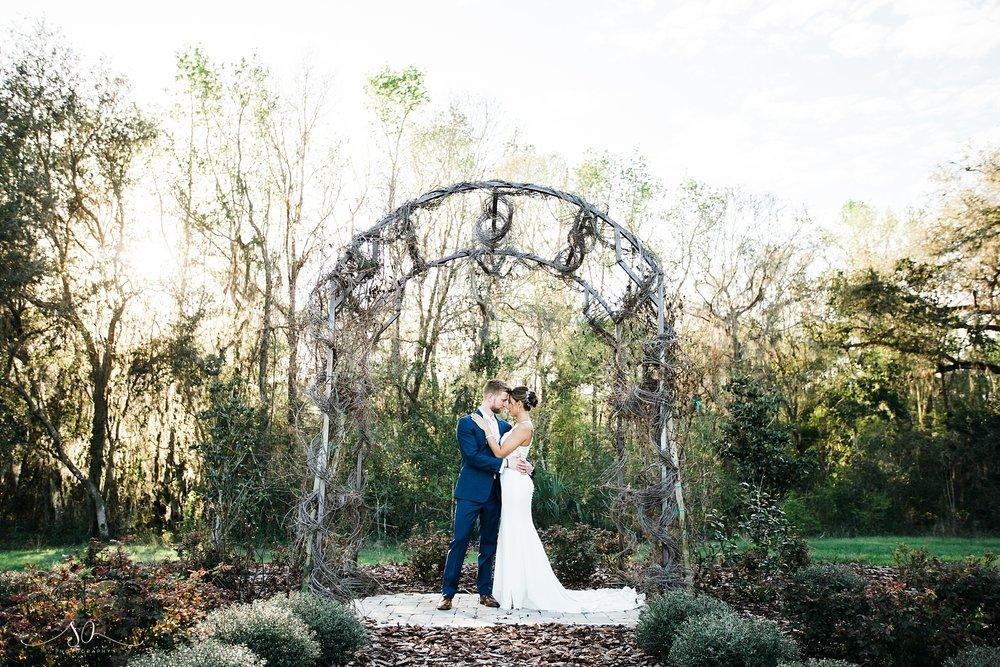october oaks farm wedding_0089.jpg