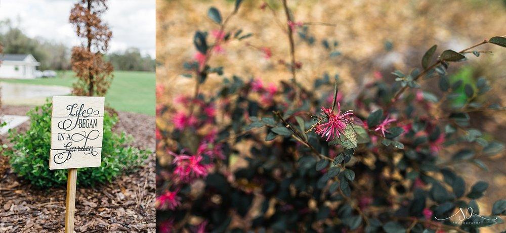 october oaks farm wedding_0004.jpg