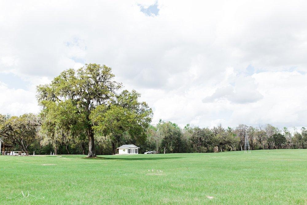 october oaks farm wedding_0007.jpg