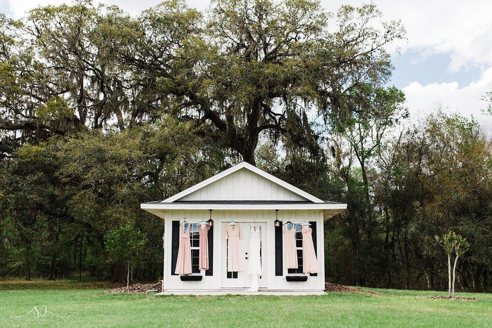 october oaks farm wedding_0008.jpg