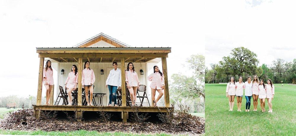 october oaks farm wedding_0011.jpg