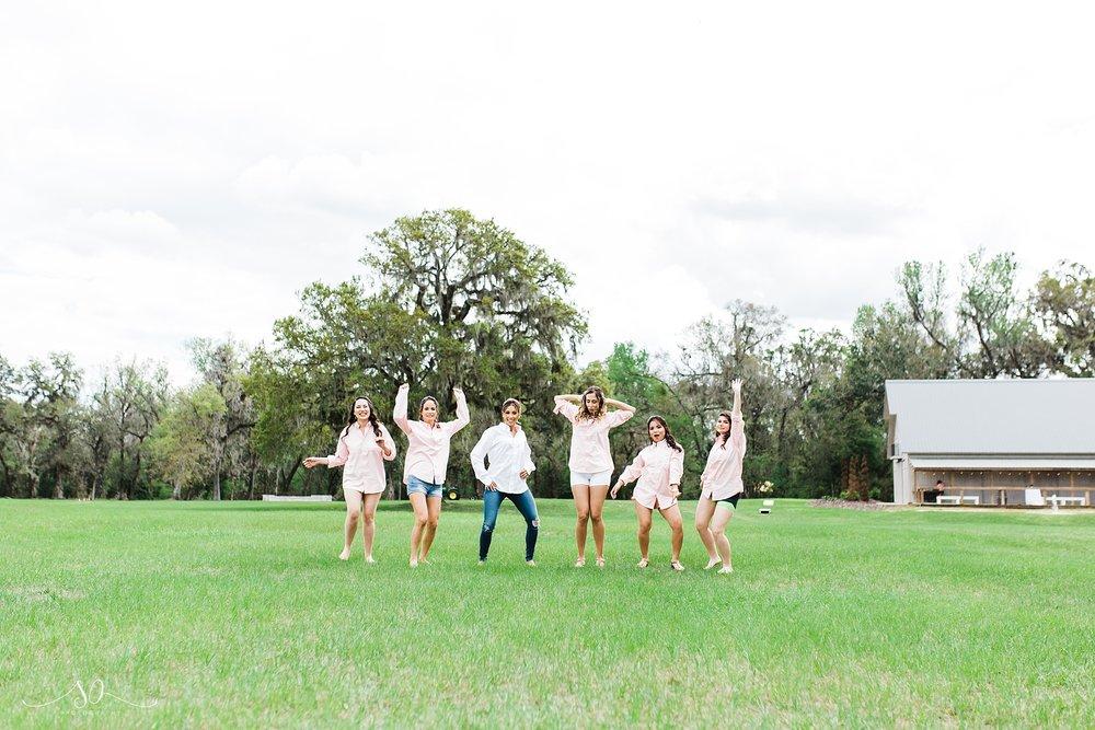 october oaks farm wedding_0012.jpg