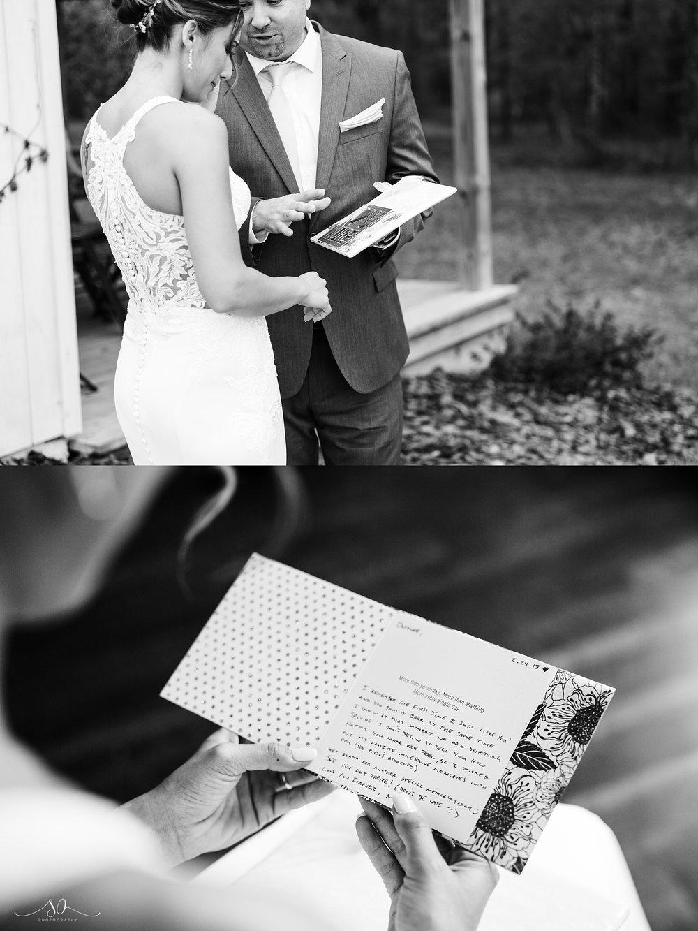 october oaks farm wedding_0024.jpg