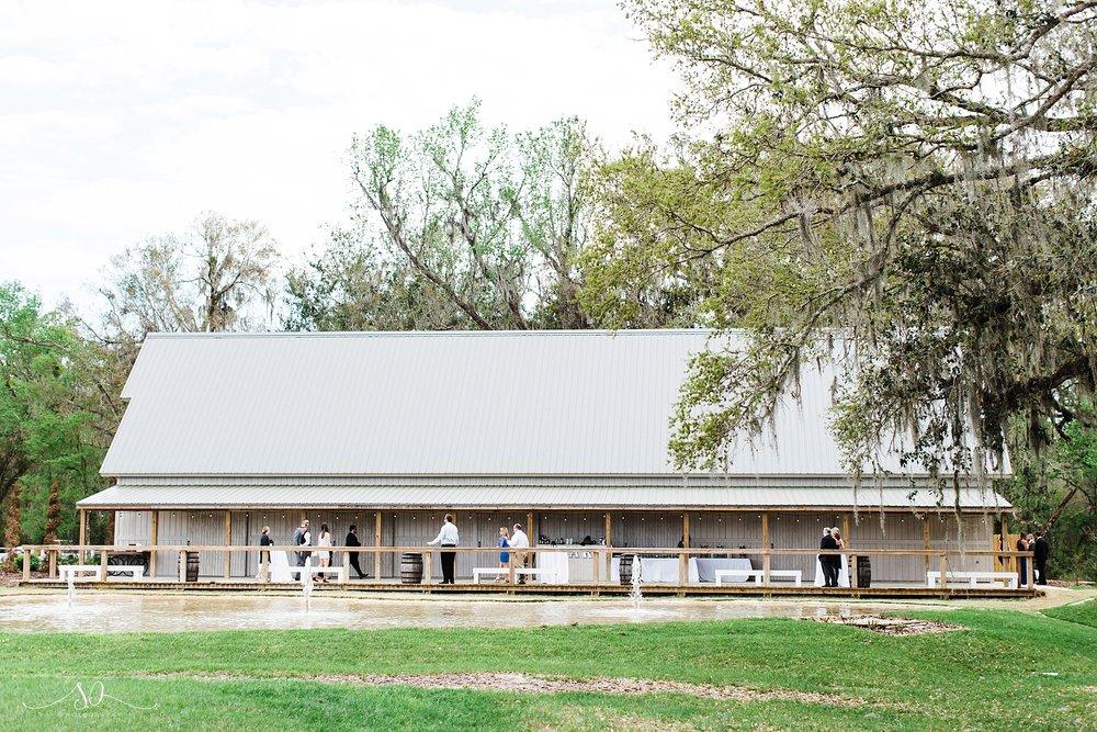 october oaks farm wedding_0030.jpg