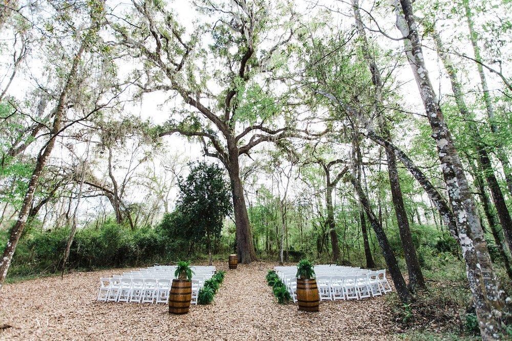 october oaks farm wedding_0040.jpg