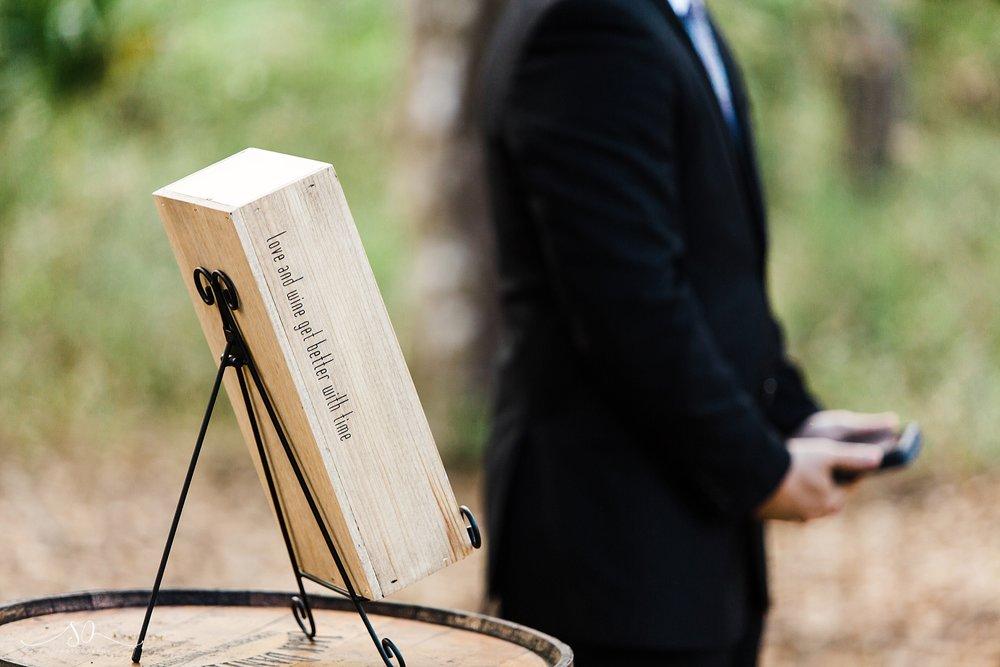 october oaks farm wedding_0042.jpg