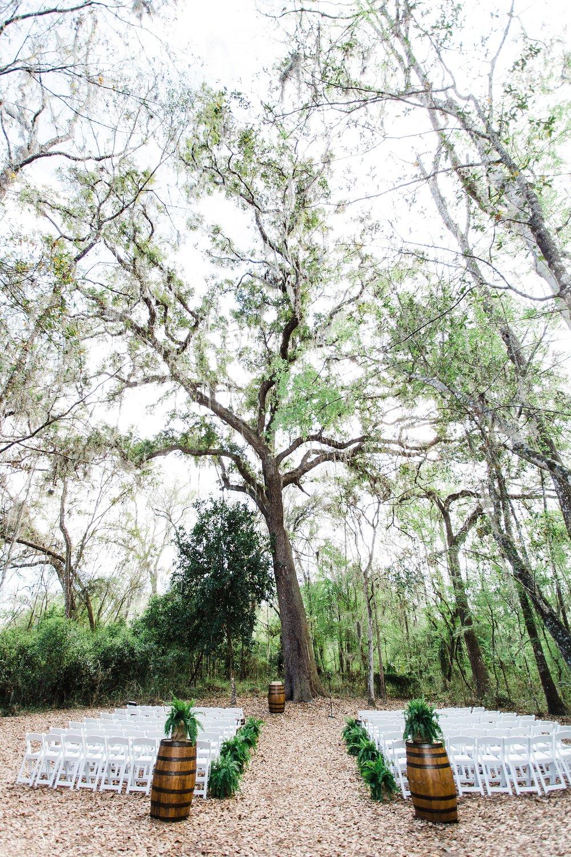 october oaks farm wedding_0041.jpg