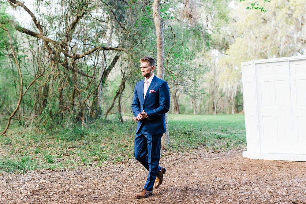 october oaks farm wedding_0043.jpg