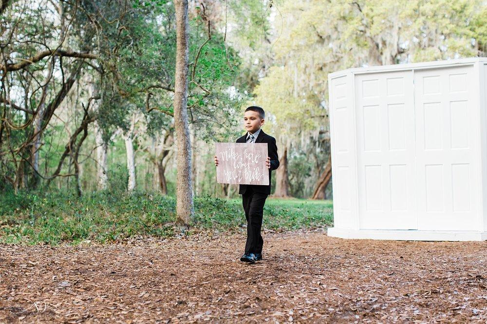 october oaks farm wedding_0044.jpg
