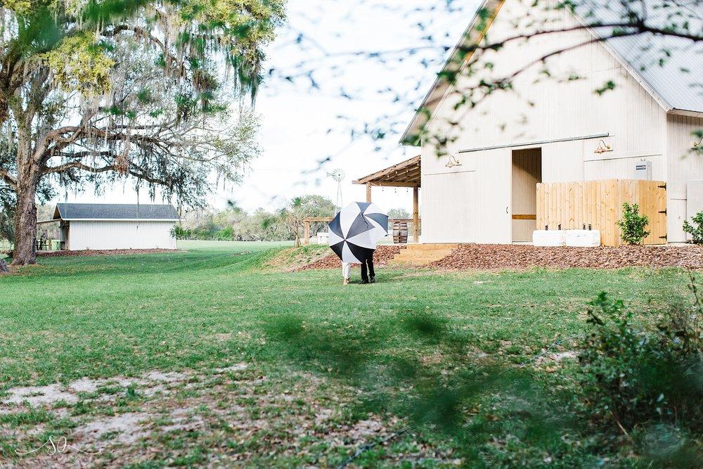 october oaks farm wedding_0045.jpg