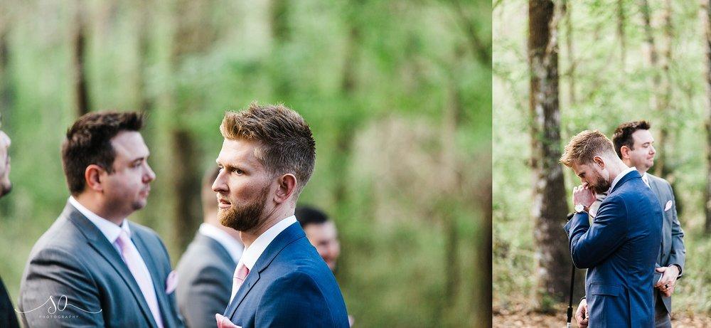 october oaks farm wedding_0046.jpg