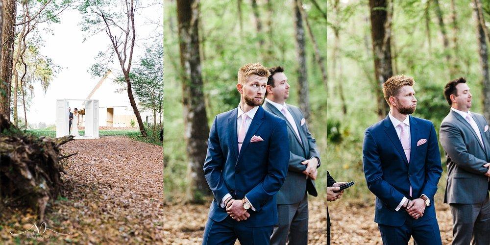october oaks farm wedding_0048.jpg