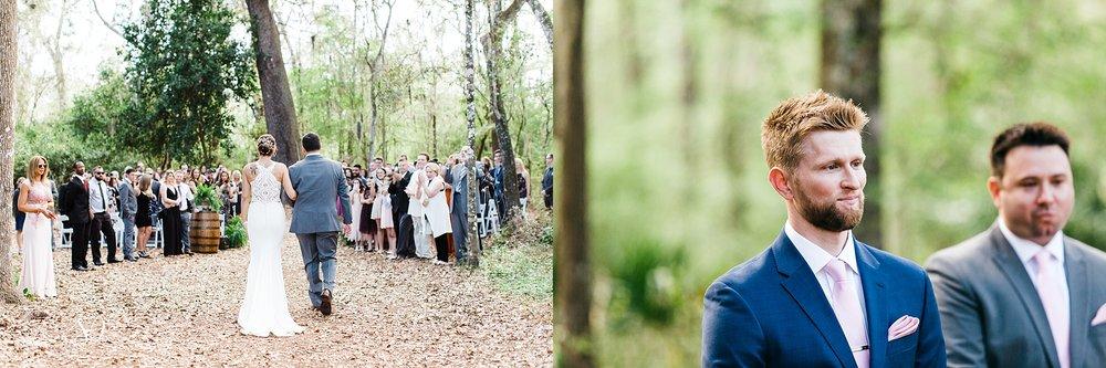 october oaks farm wedding_0050.jpg