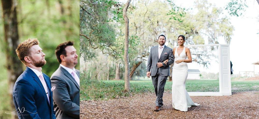 october oaks farm wedding_0049.jpg