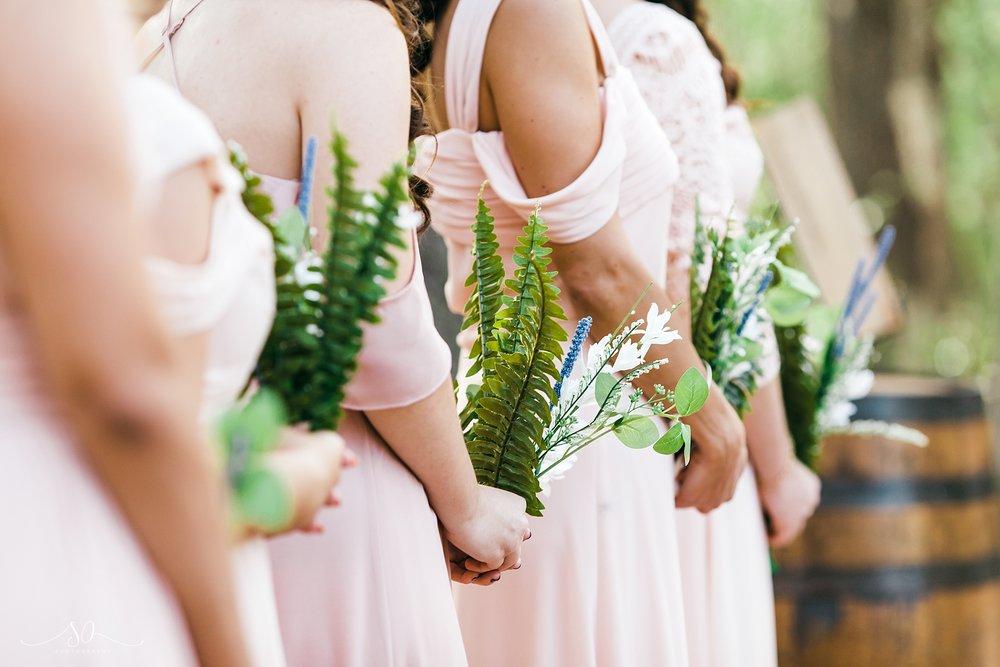 october oaks farm wedding_0052.jpg
