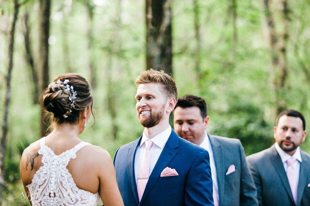 october oaks farm wedding_0051.jpg