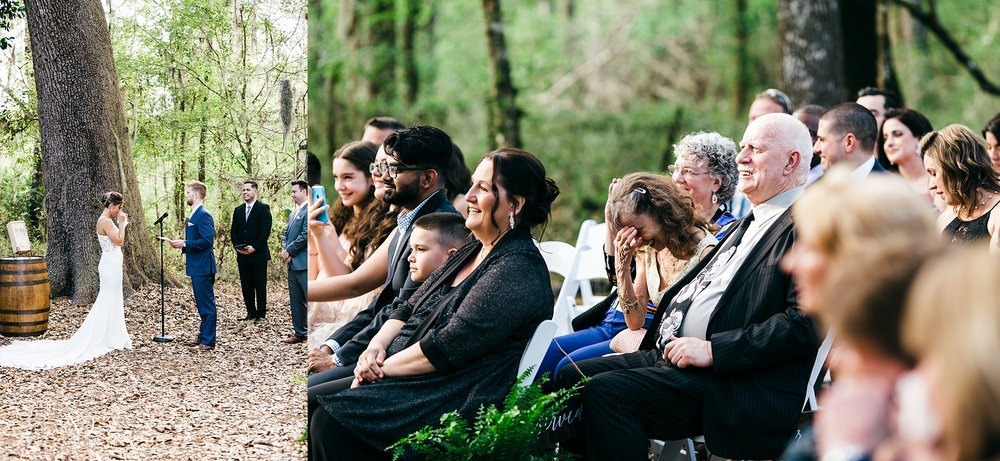 october oaks farm wedding_0053.jpg