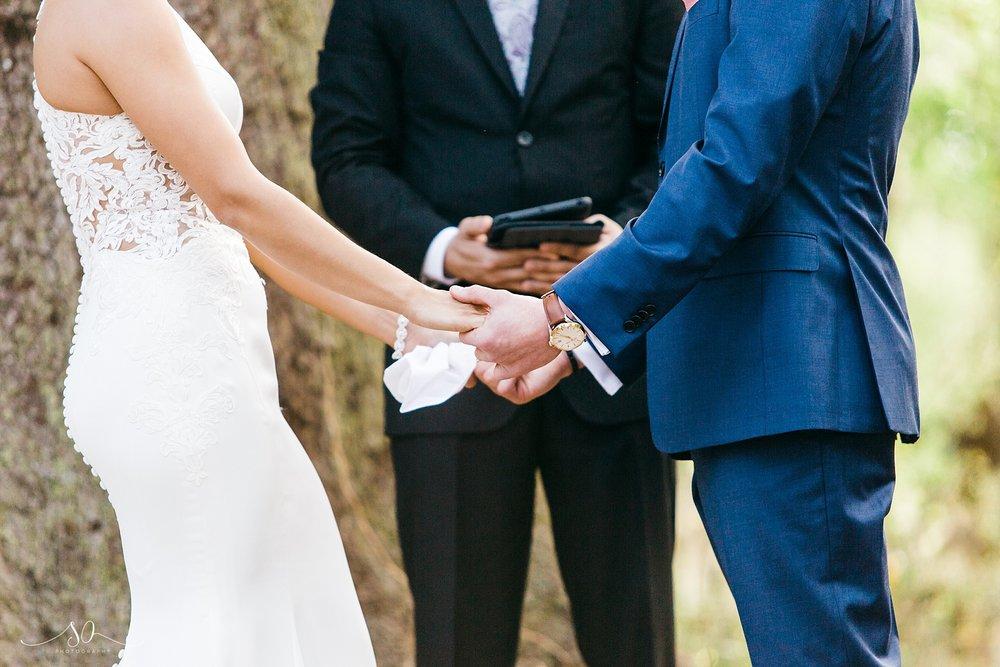 october oaks farm wedding_0055.jpg