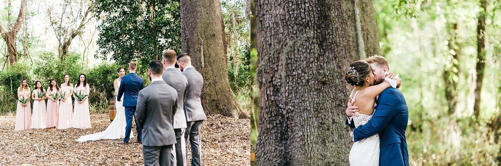 october oaks farm wedding_0057.jpg