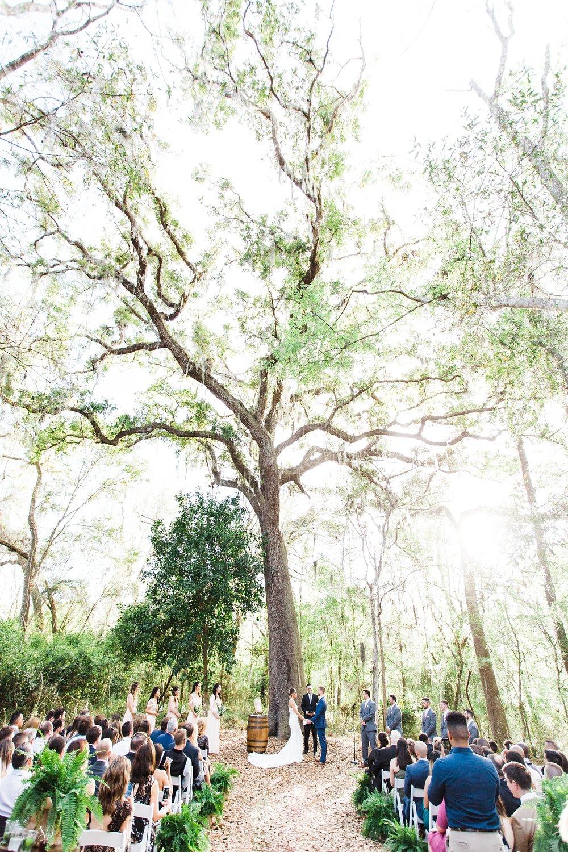 october oaks farm wedding_0056.jpg