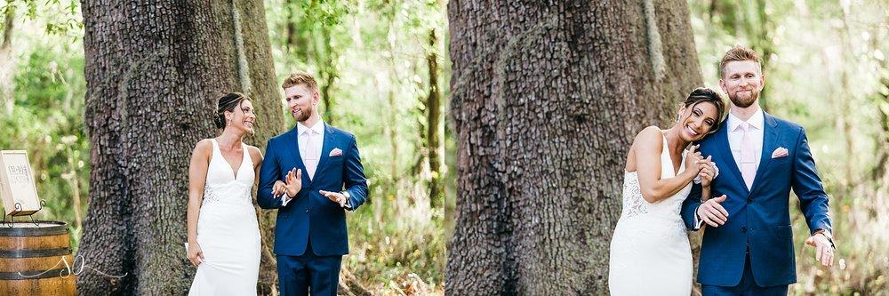 october oaks farm wedding_0059.jpg