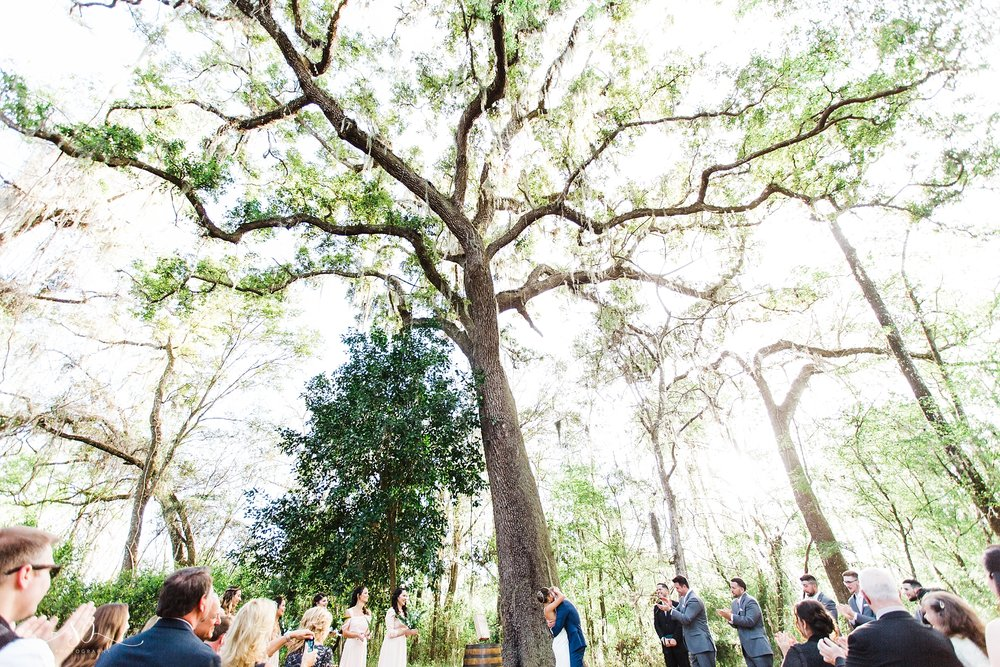 october oaks farm wedding_0058.jpg