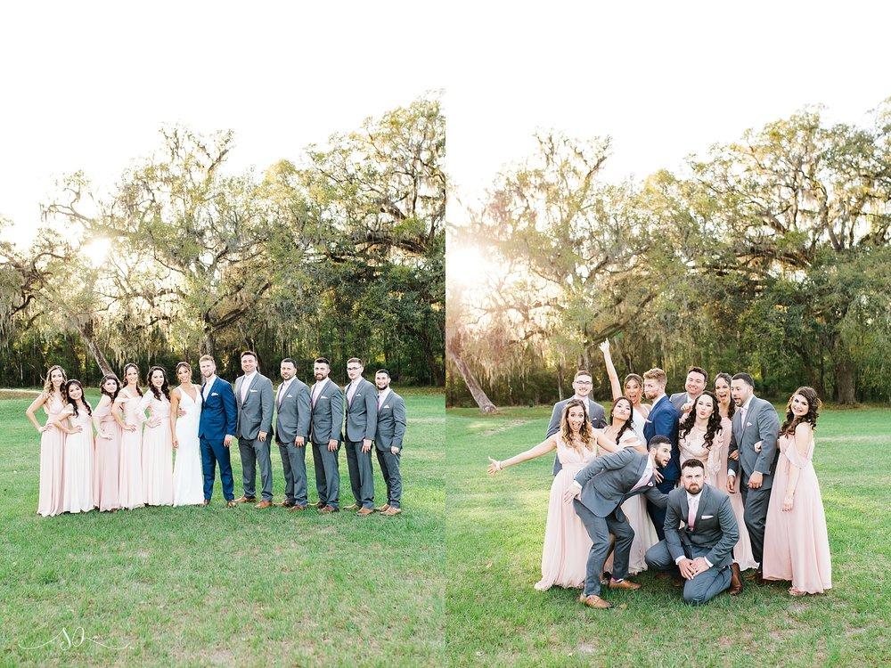 october oaks farm wedding_0060.jpg
