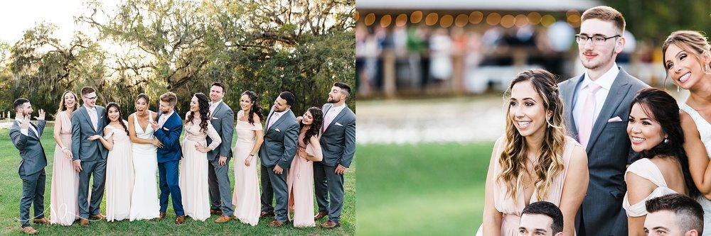 october oaks farm wedding_0065.jpg