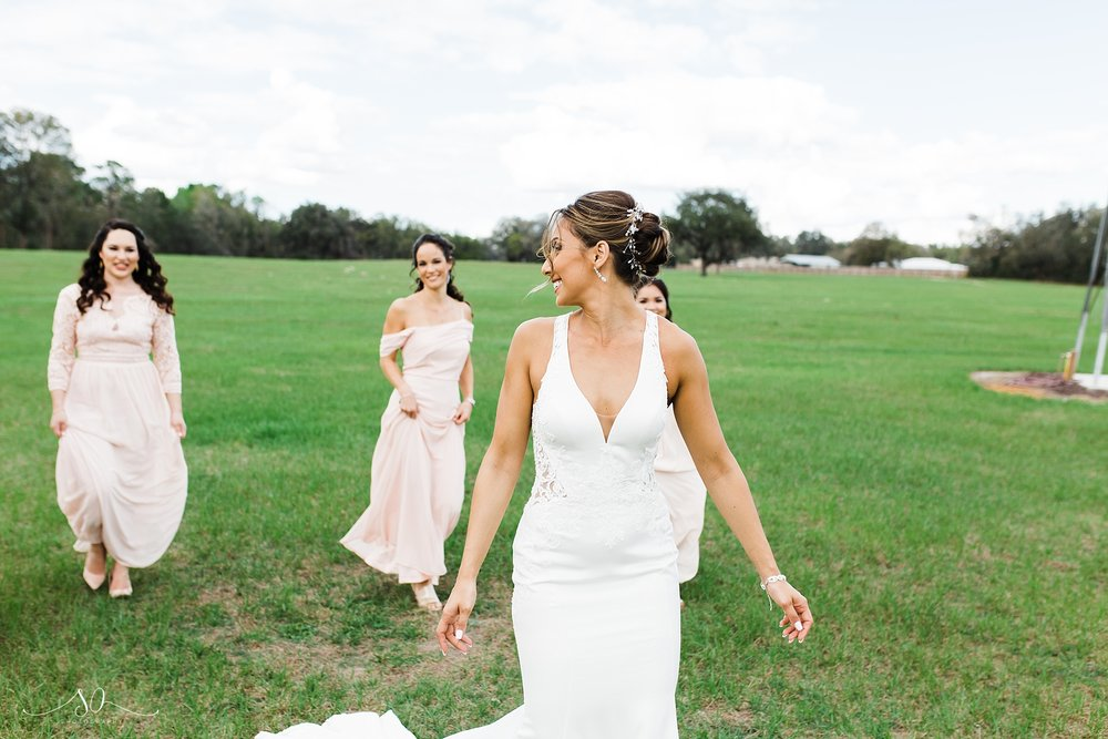 october oaks farm wedding_0066.jpg