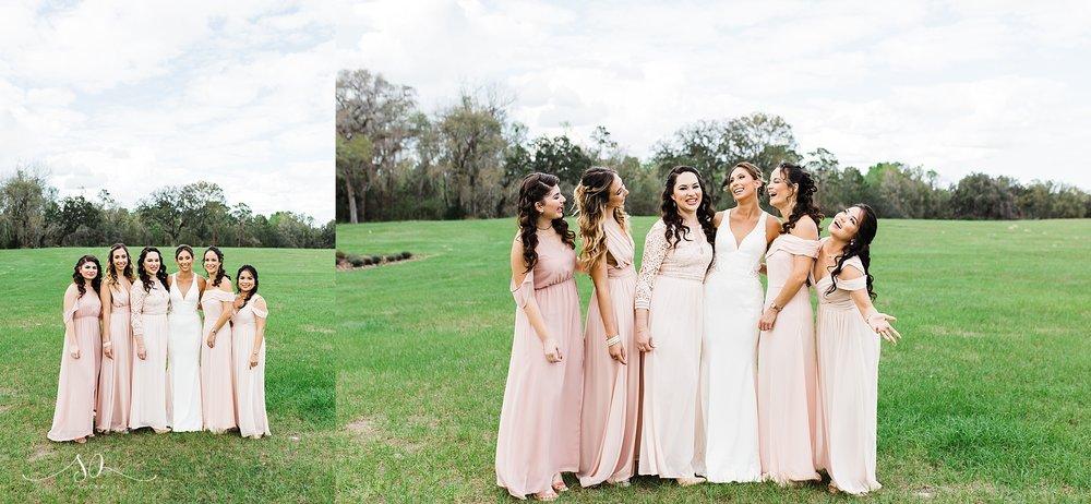 october oaks farm wedding_0067.jpg