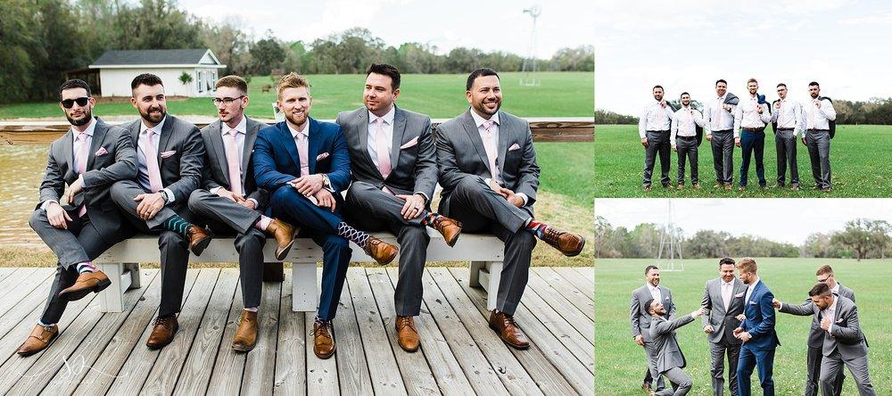 october oaks farm wedding_0072.jpg