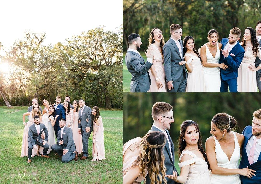 october oaks farm wedding_0073.jpg