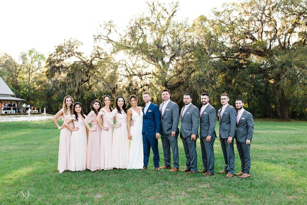 october oaks farm wedding_0075.jpg