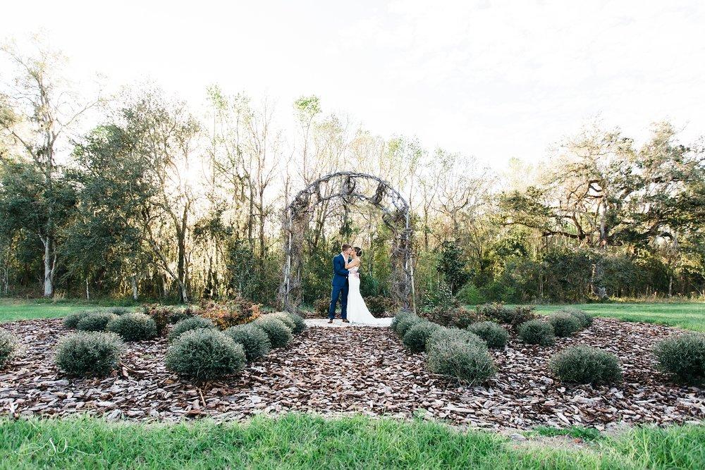 october oaks farm wedding_0077.jpg