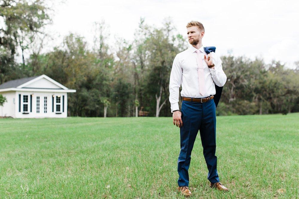 october oaks farm wedding_0079.jpg