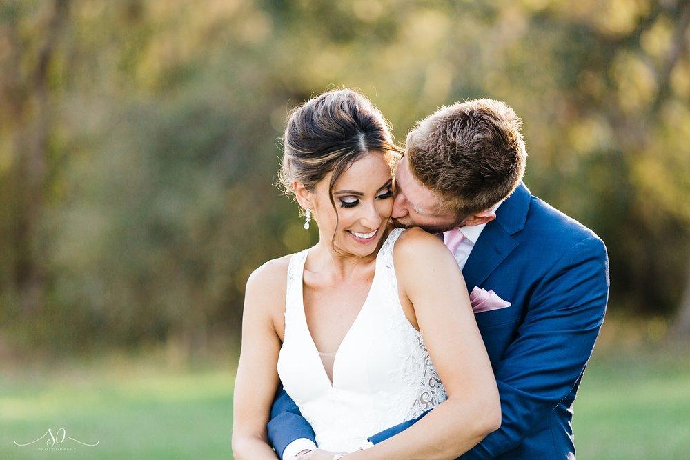 october oaks farm wedding_0081.jpg