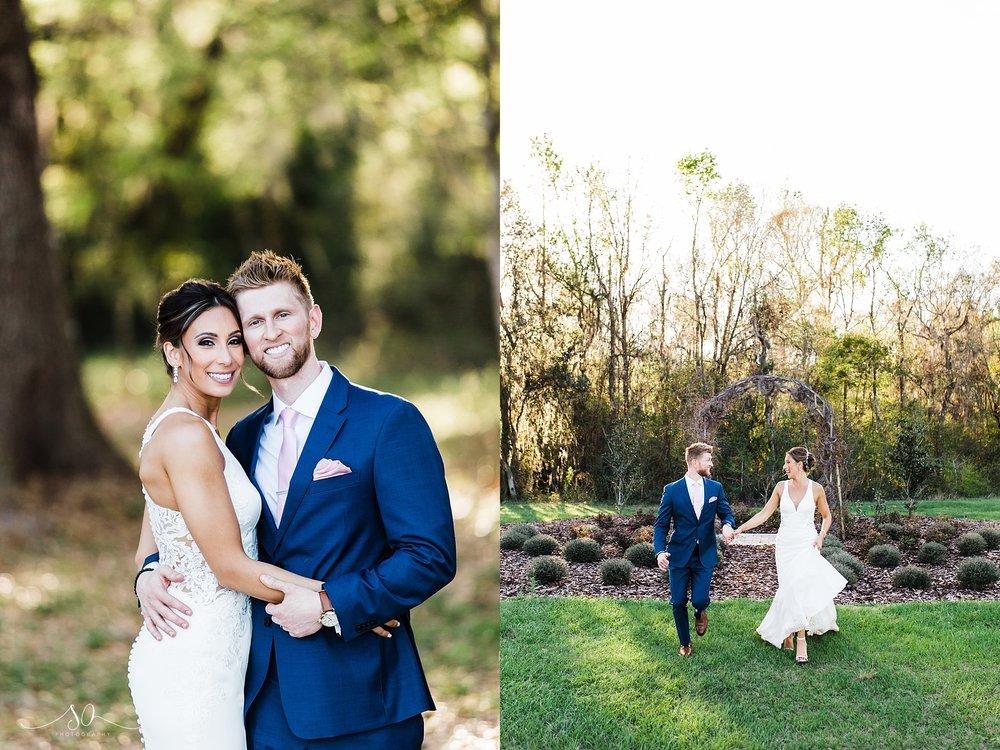 october oaks farm wedding_0082.jpg