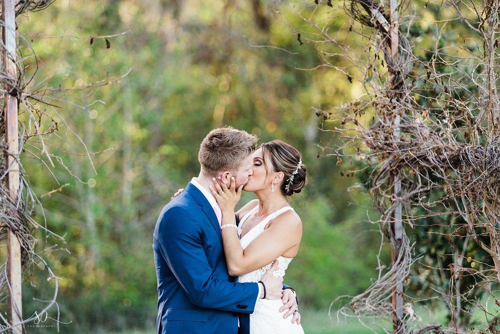 october oaks farm wedding_0087.jpg