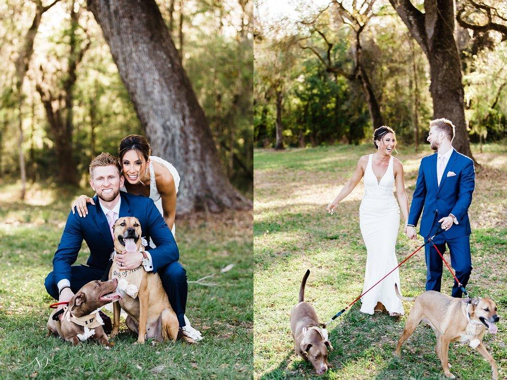 october oaks farm wedding_0088.jpg