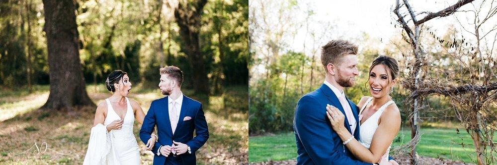 october oaks farm wedding_0090.jpg