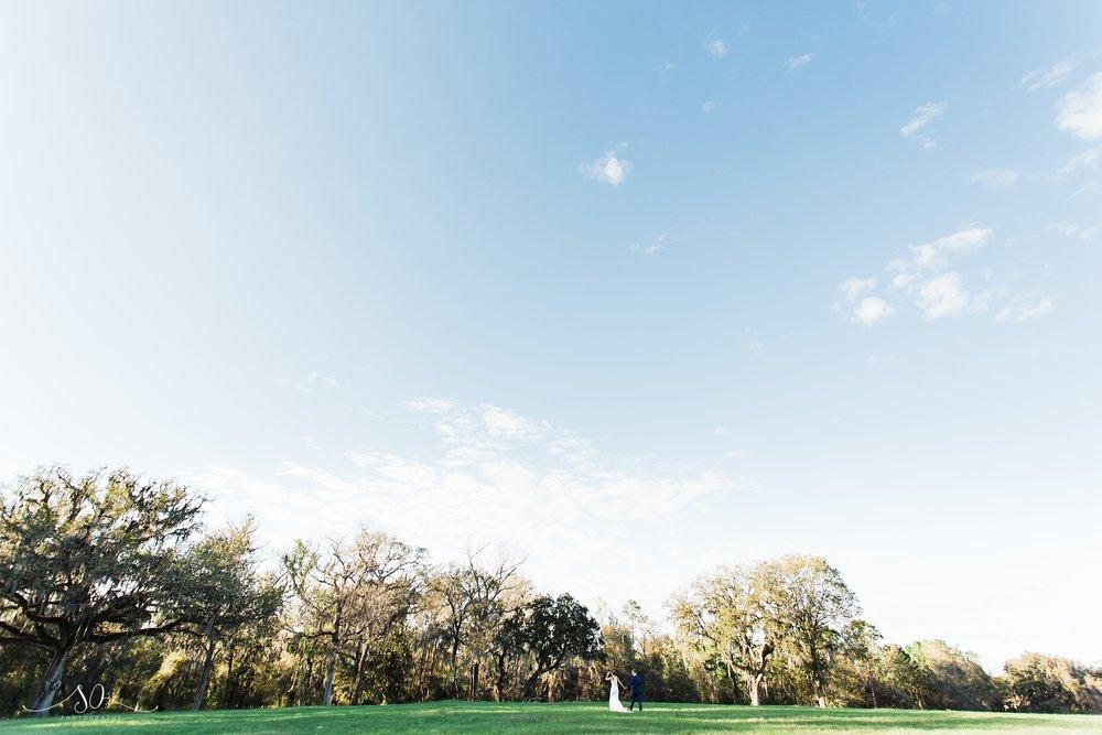 october oaks farm wedding_0092.jpg