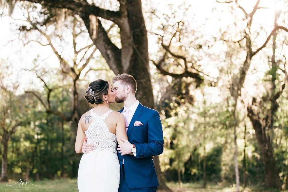 october oaks farm wedding_0094.jpg