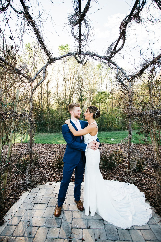 october oaks farm wedding_0093.jpg