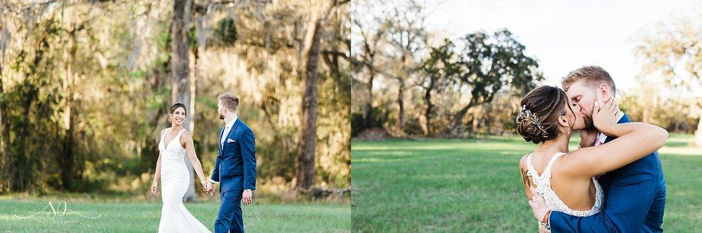 october oaks farm wedding_0097.jpg
