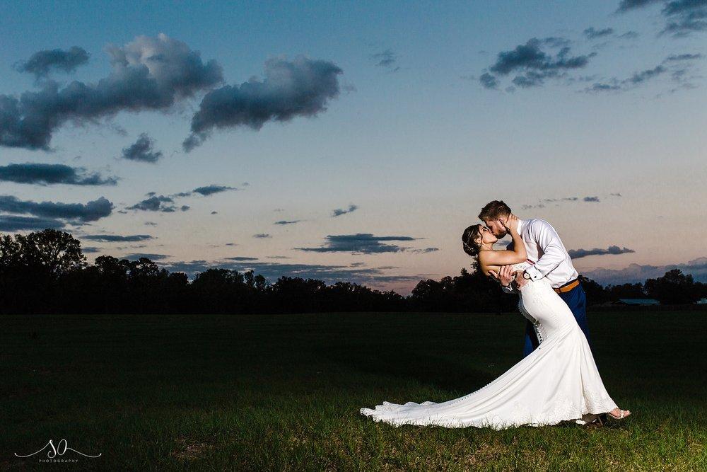 october oaks farm wedding_0098.jpg