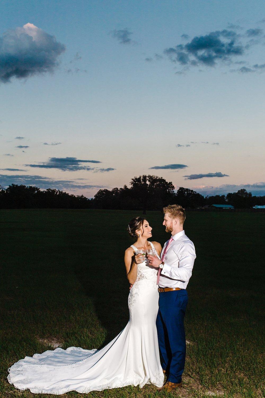 october oaks farm wedding_0099.jpg