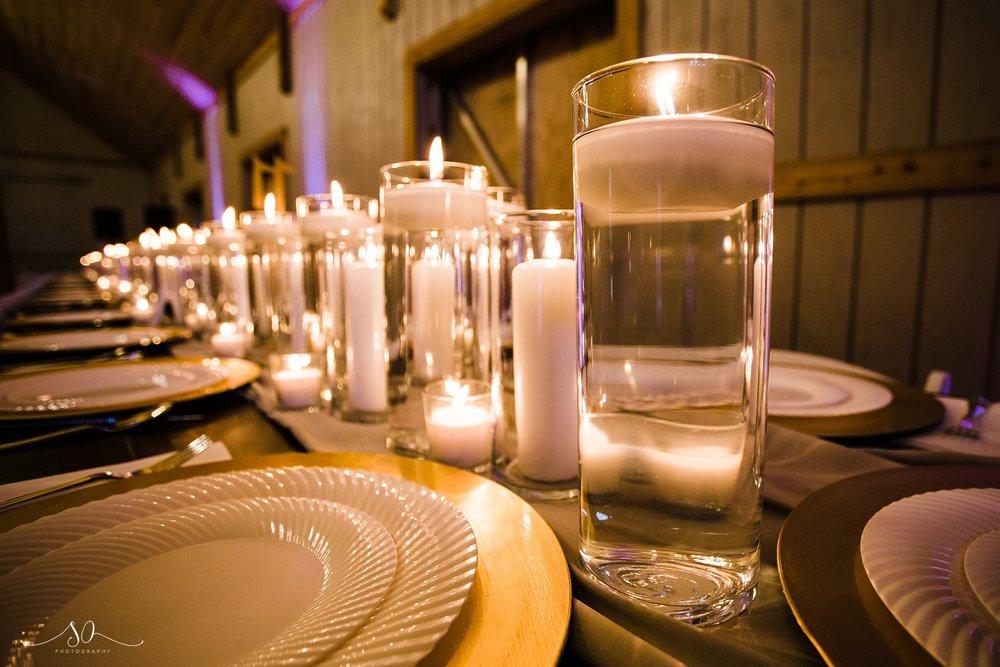 october oaks farm wedding_0107.jpg