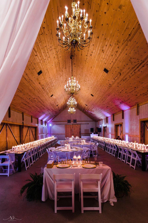 october oaks farm wedding_0106.jpg