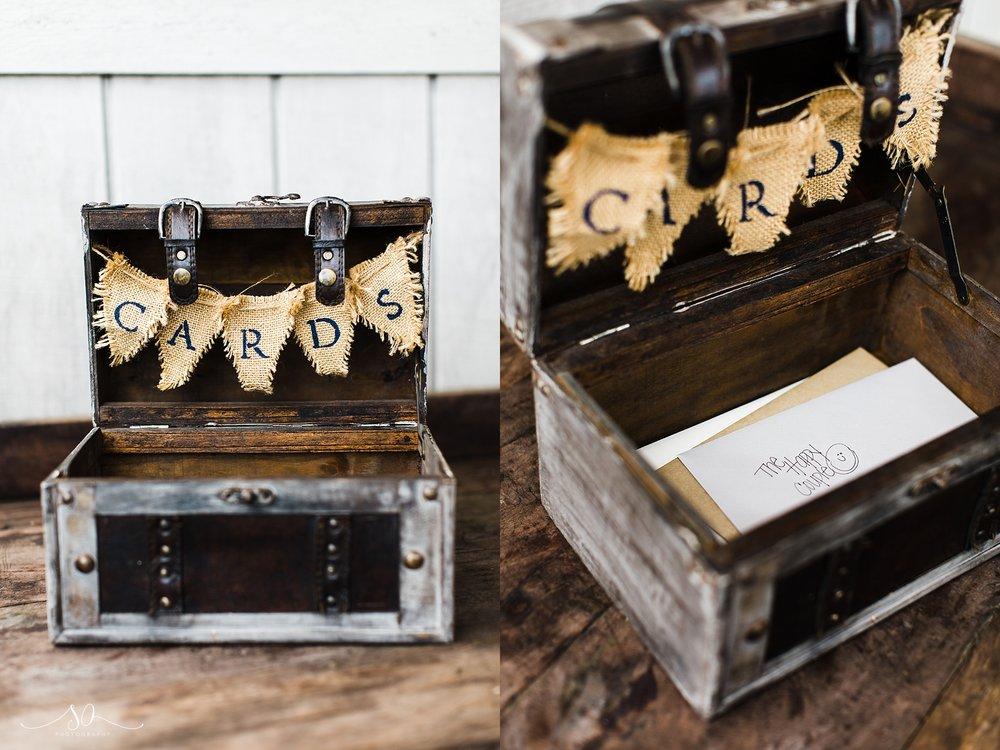 october oaks farm wedding_0108.jpg