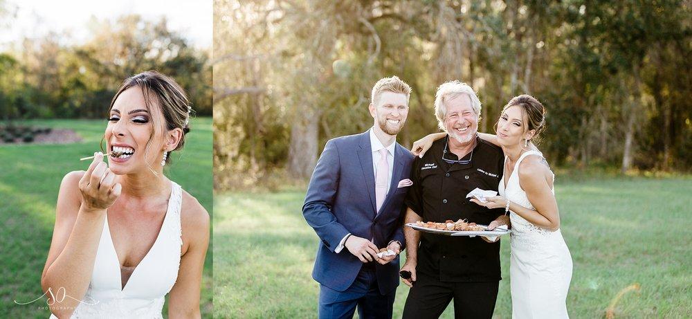october oaks farm wedding_0110.jpg